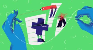 Управленческий учёт инвестиционной деятельности – тема научной статьи по экономике и бизнесу читайте бесплатно текст научно-исследовательской работы в электронной библиотеке КиберЛенинка